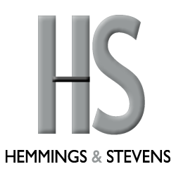 Hemmings & Stevens PLLC Law Firm