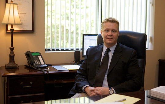 Hemmings U0026 Stevens PLLC Law Firm U2022 Workersu0027 Comp Attorneys ...